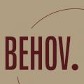 BEHOV.