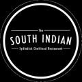 South Indian - Frederiksberg