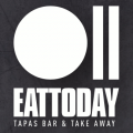 EATTODAY