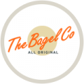 The Bagel Co - Lyngby