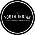 South Indian - Fields